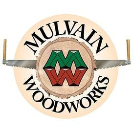 Mulvain-Woodworks-Durand-Il