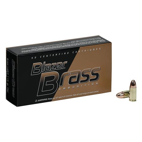 Murdocks Ammo Prices And Zqi 556 Ammo Price