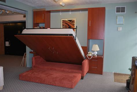 Murphy-Bed-Couch-Diy