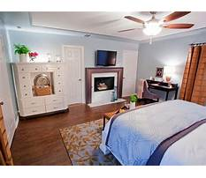 Best Murphy bed design on a dime