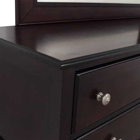 Murray 9 Drawer Dresser