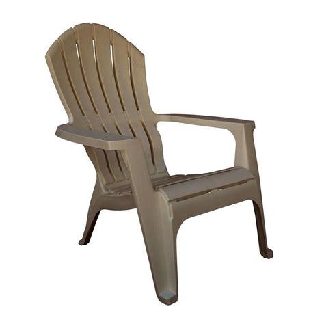 Mushroom-Patio-Adirondack-Chair
