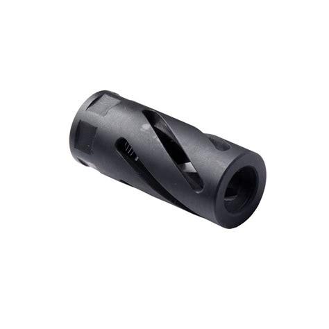 Muzzle Brake For Beretta M9a3 And Muzzle Brake Makers