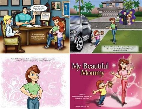 [pdf] My Beautiful Mommy - Michael Salzhauer.