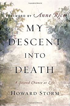 [pdf] My Descent Into Death A Second Chance At Life.