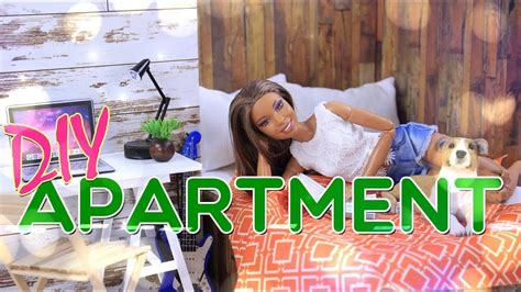 My Froggy Stuff Diy Doll Bedrooms