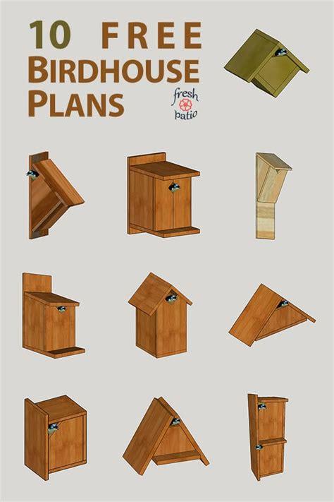 My-Backyard-Plans-Birdhouse