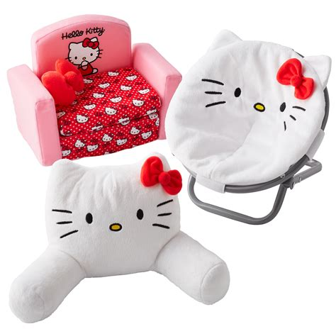 My-Life-Doll-Couch