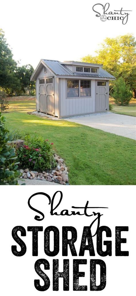 My-New-Shed-Plans