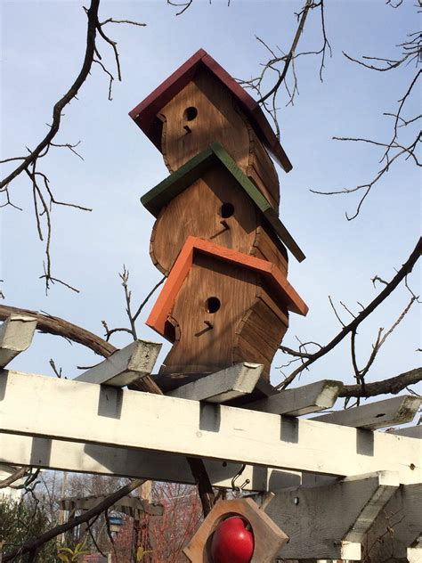 My-Outdoor-Plans-Duck-House