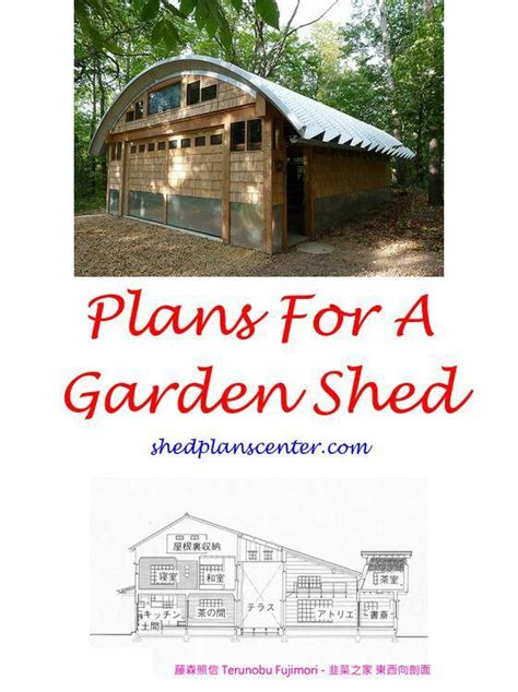 My-Shed-Plans-Dmca