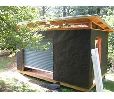 Best My shed plans download.aspx