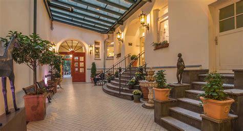 Hotel Myers Hotel Berlin Berlin Trivago Ie