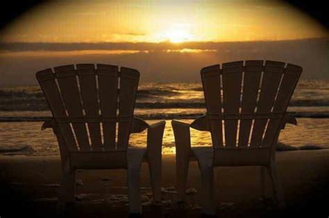 Myrtle-Beach-Adirondack-Chairs