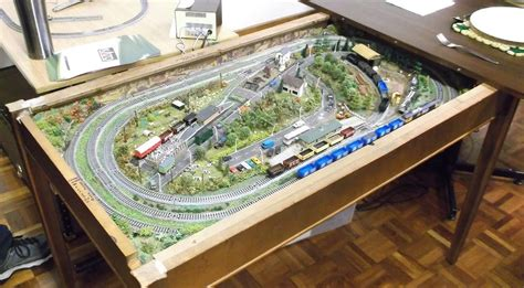 N-Scale-Coffee-Table-Layout-Plans