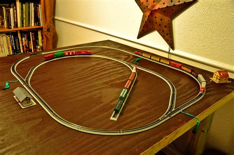 N-Scale-Track-Layout-Plans