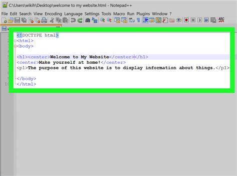 N.html Image