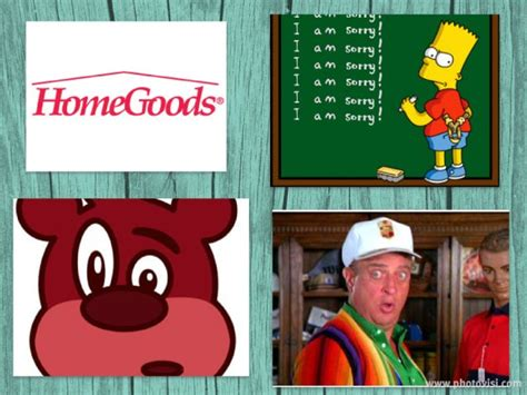 N64-Coffee-Table-Plans