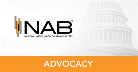 [pdf] Nab S Guide To Careers In Radio. -1
