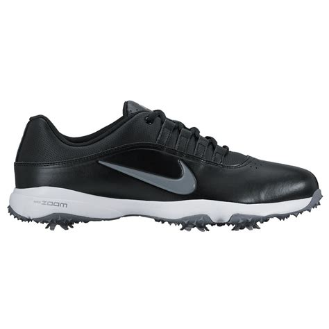 NEW Mens Air Zoom Rival 5 Golf Shoes - Choose Size and Color!