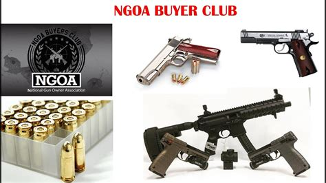 @ Ngoa Buyers Club User Reviews  Is It Scam Or Legit .