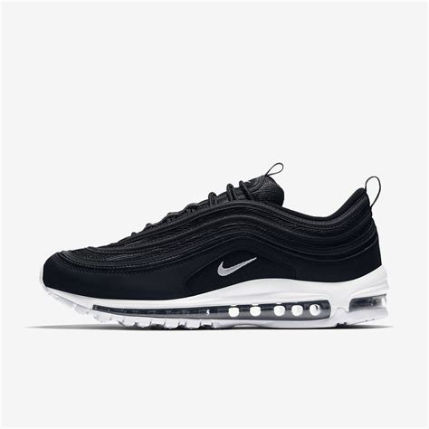 NIKE AIR MAX 97 MENS Sneakers 921826-001