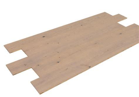 Na-Wood