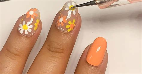 Nail Designs Diy Gallery