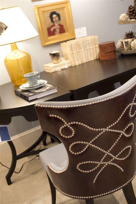 Nail-Head-Diy-Coffee-Table