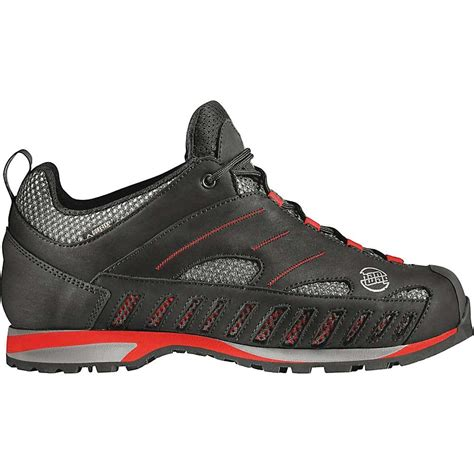 Najera Surround Mid GTX Boot - Men's