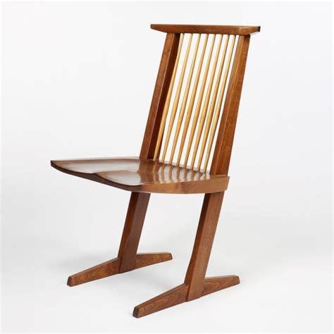 Nakashima-Chair-Plans
