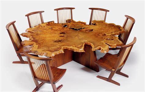 Nakashima-Woodworker-Furniture