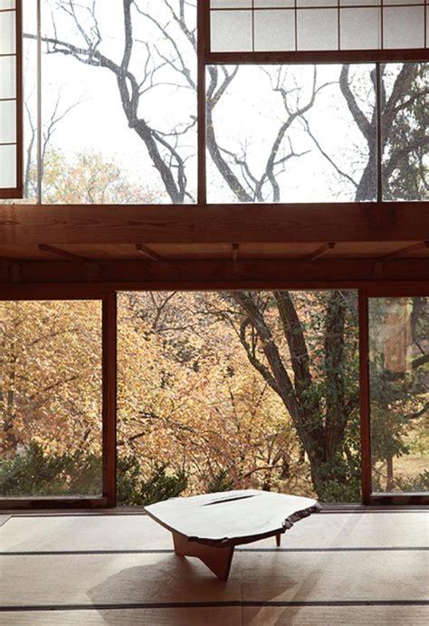 Nakashima-Woodworkers-New-Hope