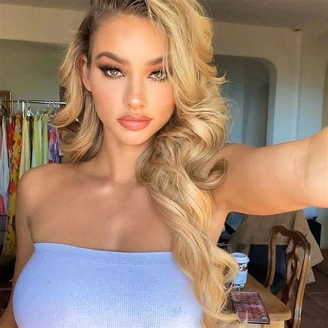 Naked-Woodworking