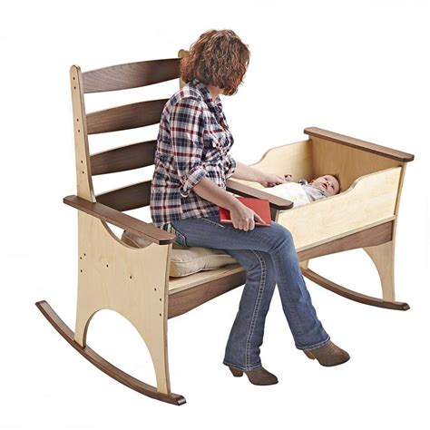 Nanny-Rocking-Chair-Plans