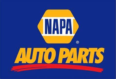 Napa Auto Parts Buy Car Truck Parts Online Auto And Grace Usa Tools Hand Tools Precision Gun Tools