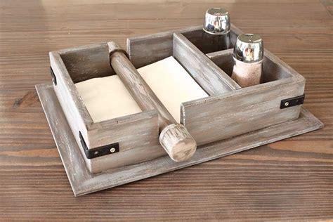 Napkin-Box-Diy