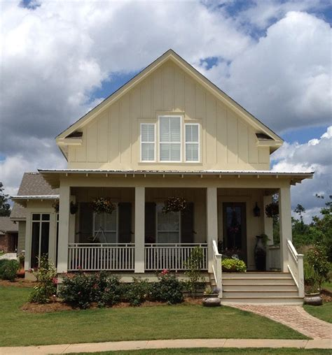 Narrow House Plans With Side Garage Home