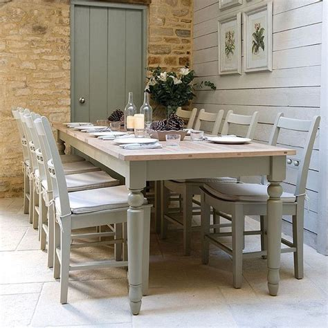 Narrow-Extendable-Farmhouse-Table