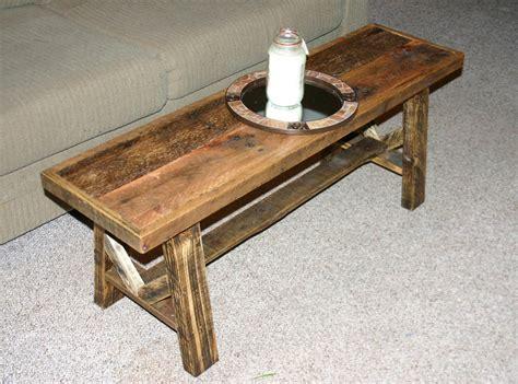 Narrow-Farmhouse-Coffee-Table