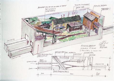 Narrow-Gauge-Shelf-Layout-Track-Plans