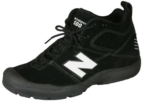 Nascar New Balance Sneakers