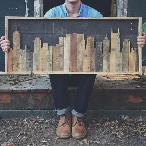 Nashville-Skyline-Woodwork