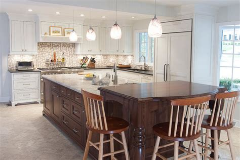 National-Woodworking-Pittsburgh-Pa