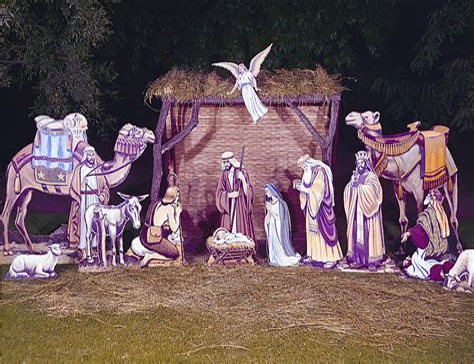 Nativity-Scene-Plans