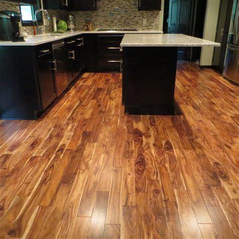 Natural-Acacia-Floor-White-Woodwork