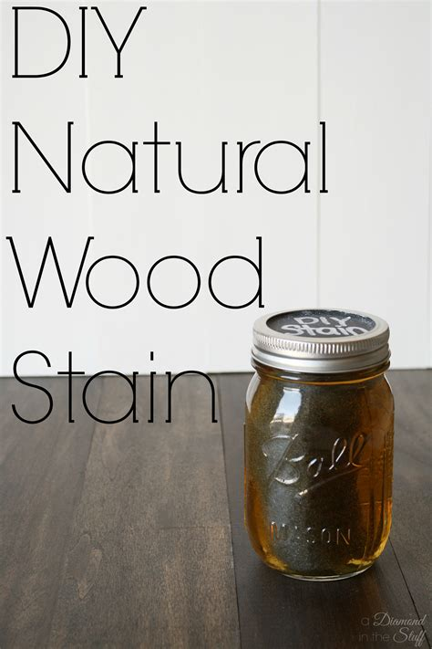 Natural-Wood-Finish-Diy