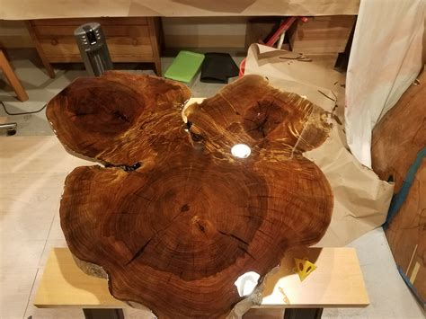 Natural-Woodworking-Projects