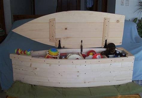 Nautical-Toy-Box-Plans