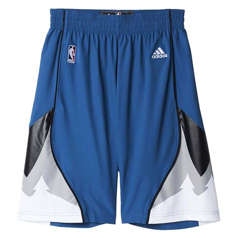 Nba Minnesota Timberwolves Basketball Adidas Sneakers